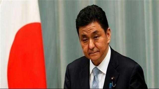 اليابان: مرور أسطول السفن الصينية الروسية حولنا «استعراض غير مسبوق للقوة»