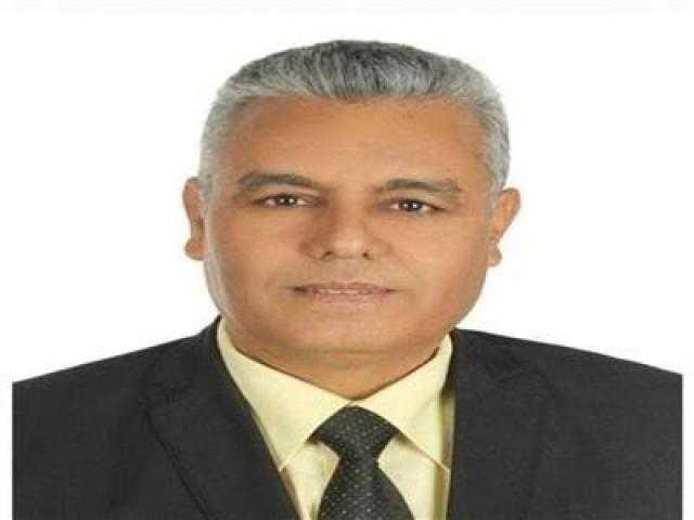 رئيس جنوب الوادي: إلغاء مد حالة الطواريء «قرار تاريخي»
