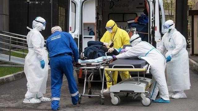 عداد كورونا.. الإصابات العالمية تتجاوز 244 مليونا