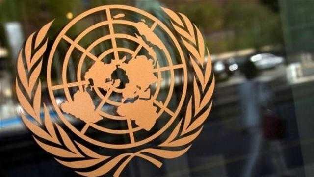 كوريا الشمالية تصف تقريرا حقوقيا من الأمم المتحدة بـ«الافتراءات الخبيثة»