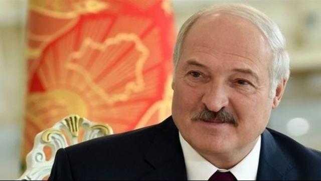 رئيس بيلاروسيا: تأجيل الرعاية الطبية الروتينية أكثر خطورة من كورونا
