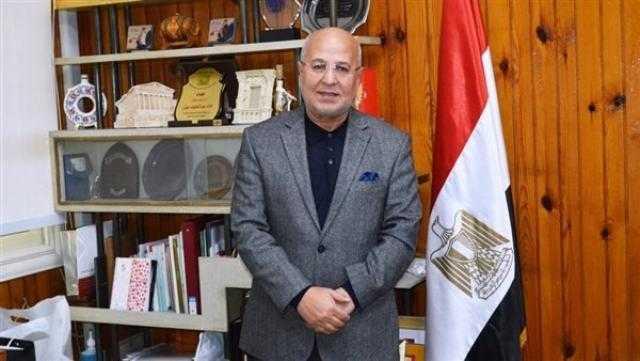 برلماني: إلغاء الطوارئ يؤكد وصول مصر إلى مرحلة الاستقرار