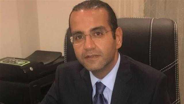 برلماني: إلغاء مد حالة الطوارئ رسالة للعالم على استقرار مصر