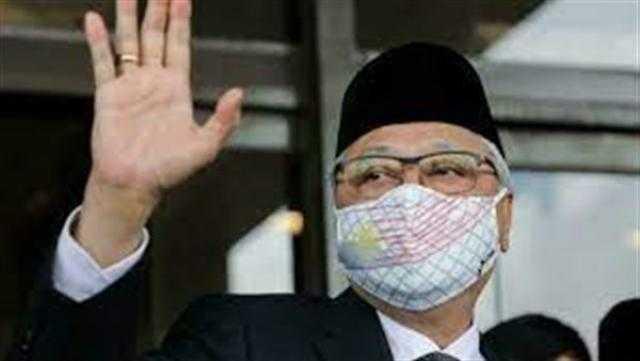 ماليزيا تؤكد دعمها الكامل لقرار آسيان بشأن تمثيل ميانمار