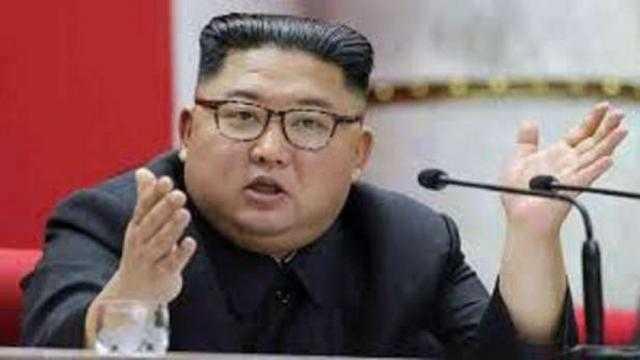 كوريا الشمالية تعلن صفر إصابات بفيروس كورونا