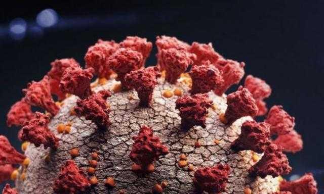 دراسة: كورونا يسبب مرض خطير في المخ