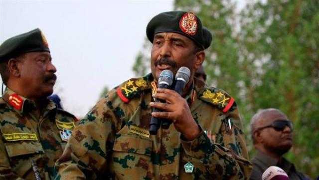 «البرهان»:  القوات المسلحة قدمت كل التنازلات المطلوبة لتلبية إرادة الشعب السوداني