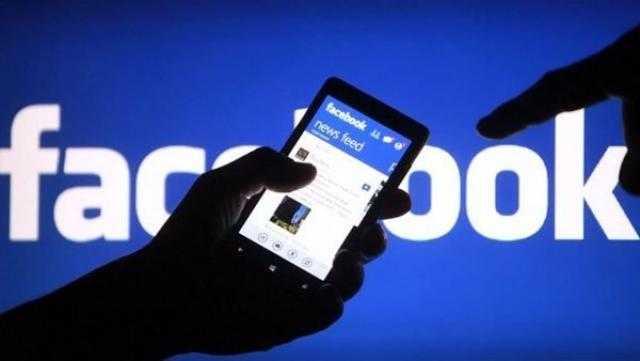 مفاجأة.. إثيوبيا تستخدم الفيسبوك لنشر خطاب الكراهية ضد عرقية تيجراي