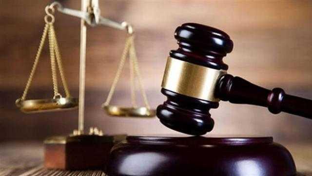 إحالة أرواق المتهم بقتل «عجوز الإسكندرية» إلى المفتي