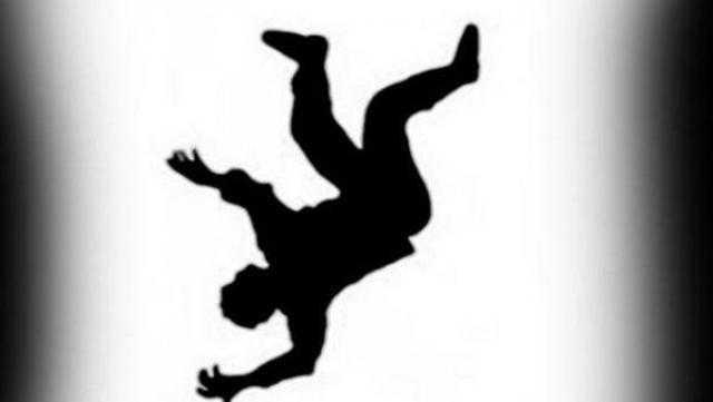 التحقيق في مصرع موظف سقط من «الخامس» بمدينة نصر