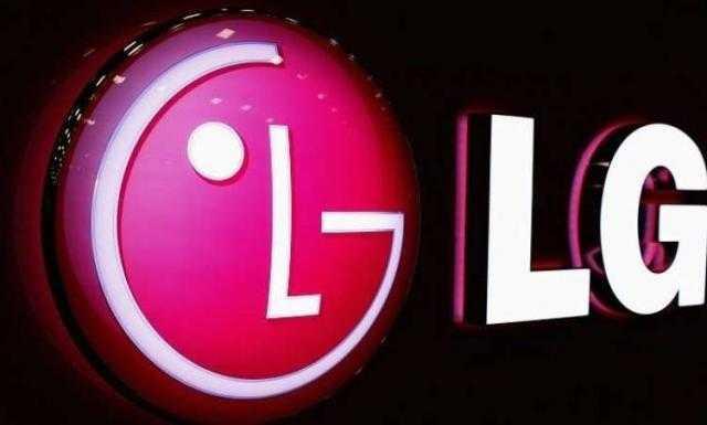 عميل يتهم شركة LG بالنصب عليه.. اعرف السبب