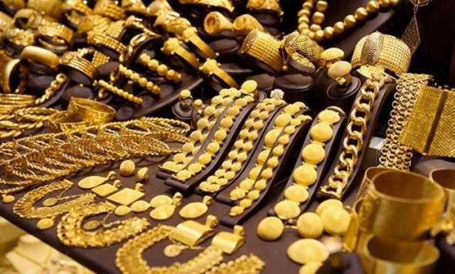 انخفاض 6 جنيهات.. أسعار الذهب اليوم 7 ديسمبر 2019